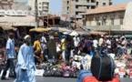 """Les marchands ambulants se font menaçants : """"Après la Francophonie, nous allons revenir de gré ou de force"""""""