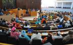 Début du marathon budgétaire : Les ressources du budget arrêtées à 2.869 milliards