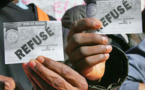 Belgique : Durcissement des lois contre l'immigration, les Sénégalais se mobilisent