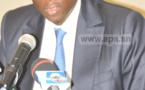 Le budget du ministère de la Justice baisse de plus de 10%