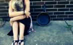 10 choses de la vie que vous risquez vraiment de regretter dans 10 ans ! La 8 est à éviter à tout prix...