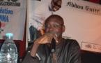 Pr Massamba Guèye : «Le symbole pur du français est parti avec Senghor»