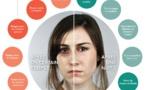 Les effets ravageurs du manque de sommeil expliqués dans cette infographie !