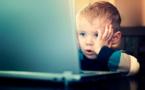 10 raisons pour lesquelles les appareils électroniques devraient être interdits aux enfants de moins de 12 ans ! Ça fait peur...