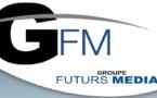 Le Groupe Futurs médias boycotte la couverture du sommet de la Francophonie