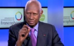 Mémoires du Président Abdou Diouf : une prime à l'écriture