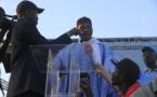 Lettre ouverte à Maître Abdoulaye Wade, ancien Président du Sénégal
