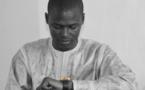 Bara Ndiaye reste l'administrateur de la Maison de la presse
