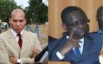 """Macky Sall sur Rfi: """"Il est vrai que le procès de Karim a des relents politiques"""""""