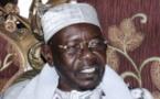 Serigne Abdoul Aziz Sy «Al Amine» : « Comment un clash a été évité entre le président Abdou Diouf et Thierno Mountaga Tall»