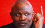 Gaston Mbengue : « Eumeu Sène me doit 37 millions»