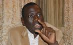 """Serigne Mboup: """"Je ne suis pas l'homme le plus riche du Sénégal"""""""