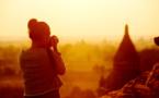 7 raisons pour lesquelles vous devez voyager seul au moins une fois dans votre vie ! Ceux qui l'ont déjà fait le savent...