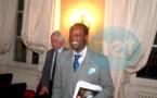 XVème sommet à Dakar: la passion du pouvoir de M. Jean Claude de l'Estrac, vient d'être révélée au Monde de la Francophonie