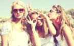 14 choses pour lesquelles on oublie de remercier nos meilleurs amis ! La 10 est particulièrement vraie...