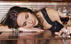 11 preuves que les femmes sont souvent bien pires que les hommes ! Messieurs, il est grand temps de revoir vos clichés sur les femmes...