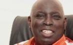 Quand on aime Abdoulaye Wade moins que d'autres… (Par Madiambal Diagne)