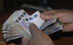 Les banques, leurs clients et l'usage de la carte prépayée - Par Djibril Sarr