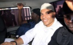 Pourquoi pas la liberté provisoire pour Karim Wade ?