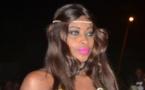 Guédiawaye: La soirée dansante de Ndèye Guèye finit à la police