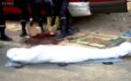 Découverte macabre à Kaolack : Un policier retrouvé mort dans une auberge
