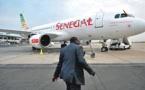 Le plan de Diouf Sarr pour redonner des ailes à Sénégal Airlines