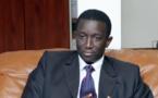 Fin de la 8e revue du programme ISPE : Le Sénégal obtient une bonne note du FMI