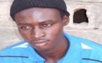 Meurtre de Bassirou Faye : Le témoin Sette Diagne face au Doyen des juges, ce mardi