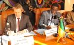 Berlin débloque 24 milliards en soutien au secteur énergétique sénégalais