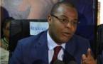 "Mame Mbaye Niang : ""94 354 emplois ont été créés entre 2012 et juin 2014..."""