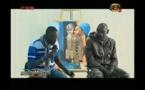 """Vidéo: Yawou Dial se défausse sur Moussa Dioum: """"Tu as un enfant illégitime aux Parcelles assainies"""""""