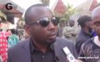Vidéo – Ossass Edégué Pdt comité nigérian au Sénégal «Ce qui nous lie au Sénégal…»