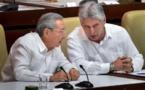 Cuba: Raul Castro prêt à discuter sans tabous avec les Etats-Unis