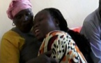 Vidéo-Une fillette de 4 ans tuée dans un incendie au quartier de Rebeuss