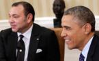 L'Algérie et le Polisario mis KO par le Président et le Congrès américains