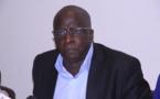 """Me Baboucar Cissé: """"Le retour de Bibo Bourgi va faire clouer le bec à..."""""""