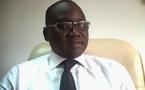 TIC DANS EDUCATION : QUELLE APPROCHE ?  (Mor Ndiaye Mbaye)