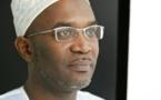 A Vous, Monsieur le Président de la République ! - Par Amadou Tidiane Wone