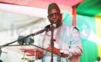 Les incohérences de l'Etat du Sénégal