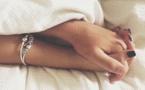 8 choses q'un homme peut faire pour une femme et qui sont plus intimes que le sexe !