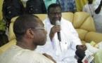 Classement Youtube Sénégal 2014: Youssou Ndour et Bethio Thioune en tête