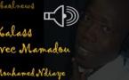 Xalass du vendredi 09 janvier 2015 - Mamadou Mouhamed Ndiaye