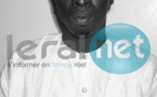 Dialgati Xibaar du vendredi 09 janvier 2015  Tonton Ada