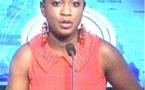 Revue de presse du samedi 10 janvier 2015 - Mantoulaye Thioub Ndoye