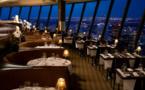 29 restaurants absolument magnifiques qui vont vous faire rêver !
