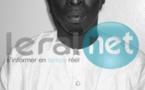 Dialgati Xibaar du jeudi 15 janvier 2015  Tonton Ada