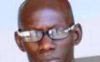 Revue de presse (Wf) du jeudi 15 janvier 2015 (Sékou Diémé)