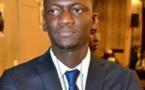La sécurité des systèmes informatiques de l'Etat du Sénégal doit être garantie.