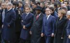 Affaire Charlie Hebdo : Attention au piège - Par Amidou Bary