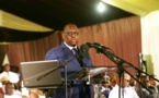 Choix du Président de l'AMS, les faibles arguments de Macky - Par Ndiaga Sylla